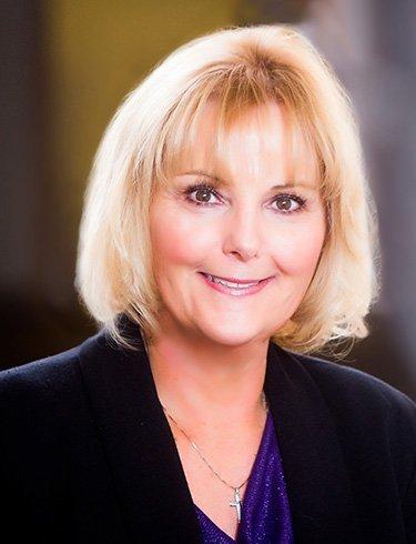 Debbie Reuppel