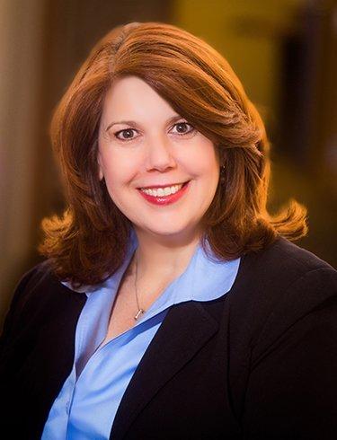 Mary Beth Haugen