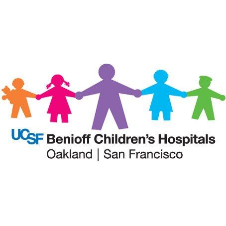 SCSF Benioff Children's Hospitals