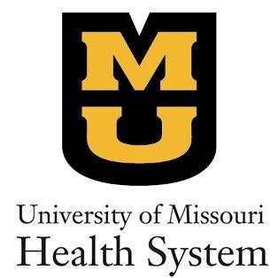 UM Health Systems