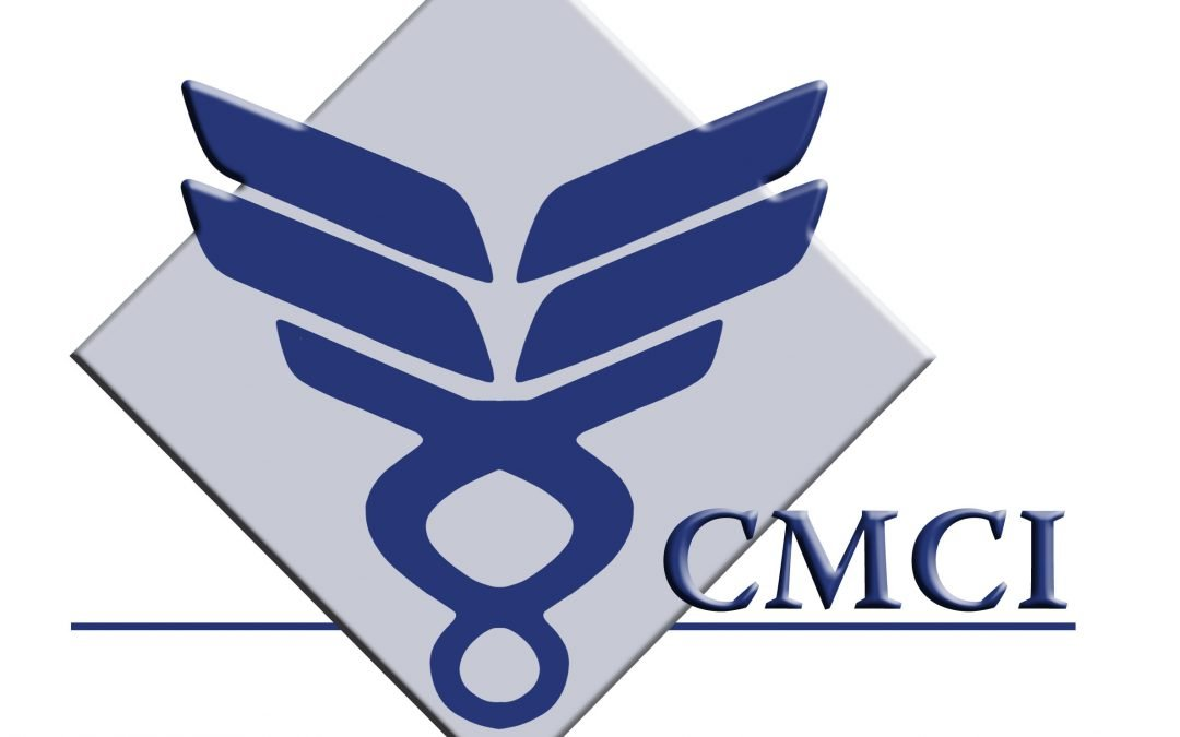 Citizens Medical Center
