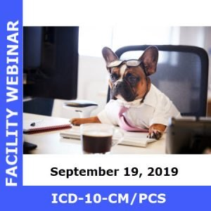 2020 IPPS Updates for the Coder
