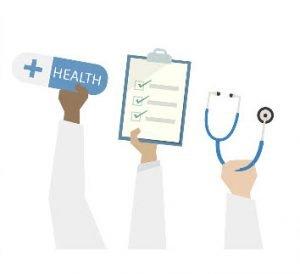 2021 ICD-10-CM Updates
