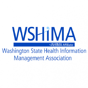 WSHIMA 2020 Health Data and Information Conference @ Embassy Suites Hotel – Lynnwood