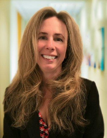Terri Reid, CCS, CCS-P, CDIP, AHIMA-Approved ICD-10-CM/PCS Trainer