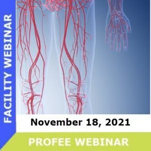 CPT Interventional Radiology: Lower Extremity Revascularization