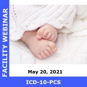 OB Procedural Coding for ICD-10-PCS